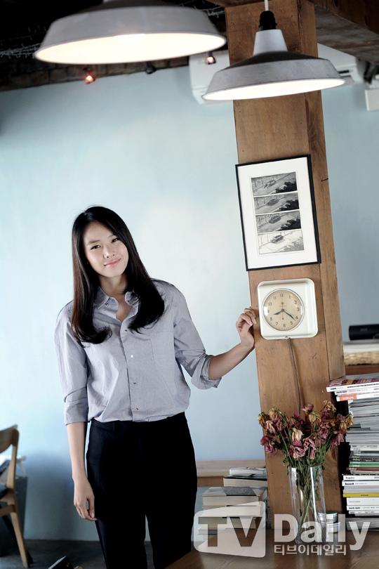 專訪趙允熙:不停歇的學習和挑戰之路 _3