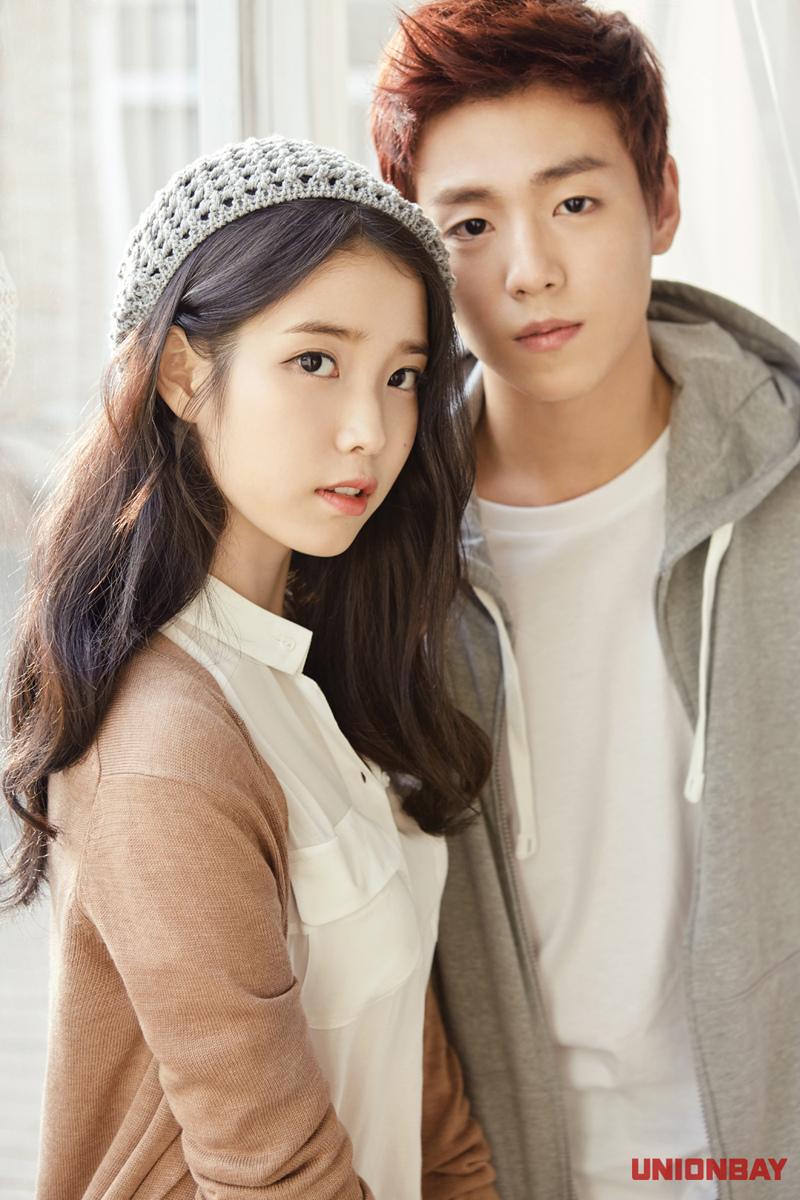 IU&李玹雨_UNIONBAY_2015代言_3.jpg
