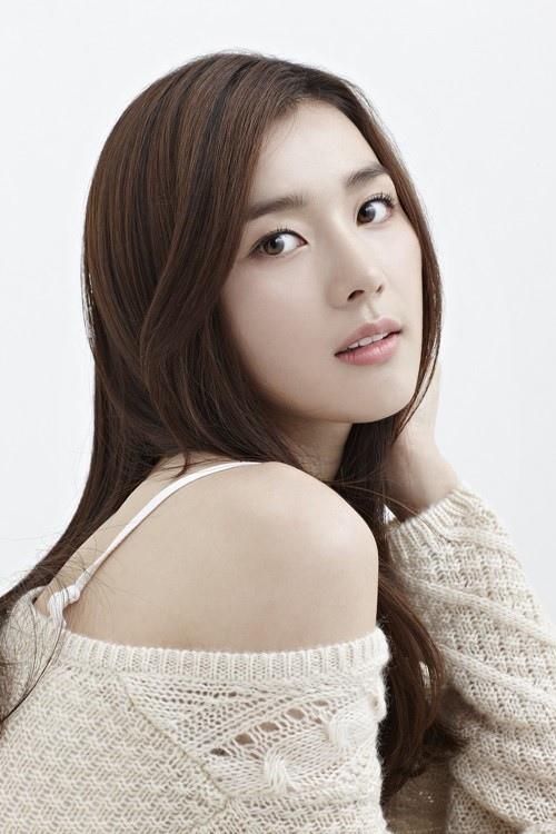 韓女星金恩惠加盟新劇《橘子果醬》