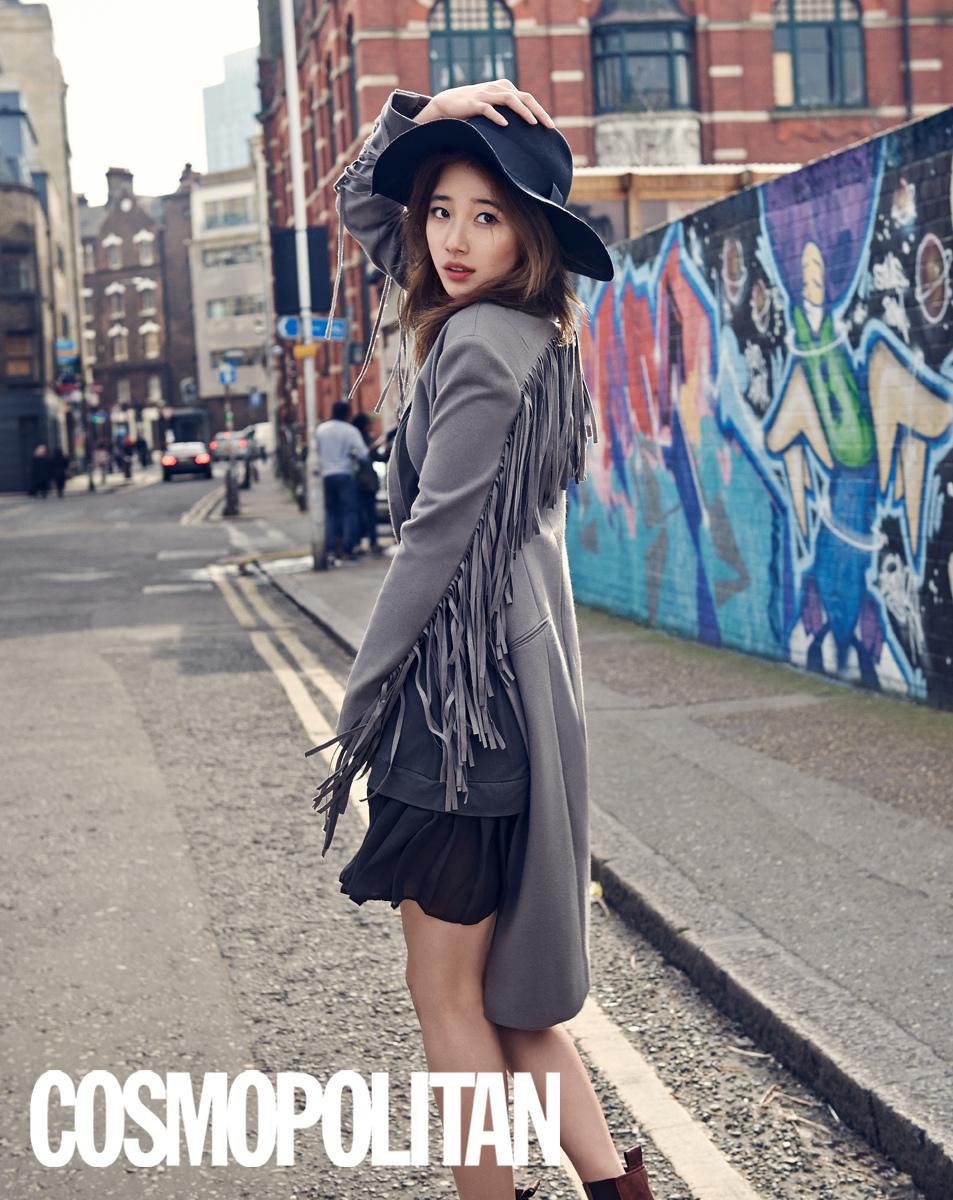 Miss A成員秀智_COSMOPOLITAN_201504_1.jpg