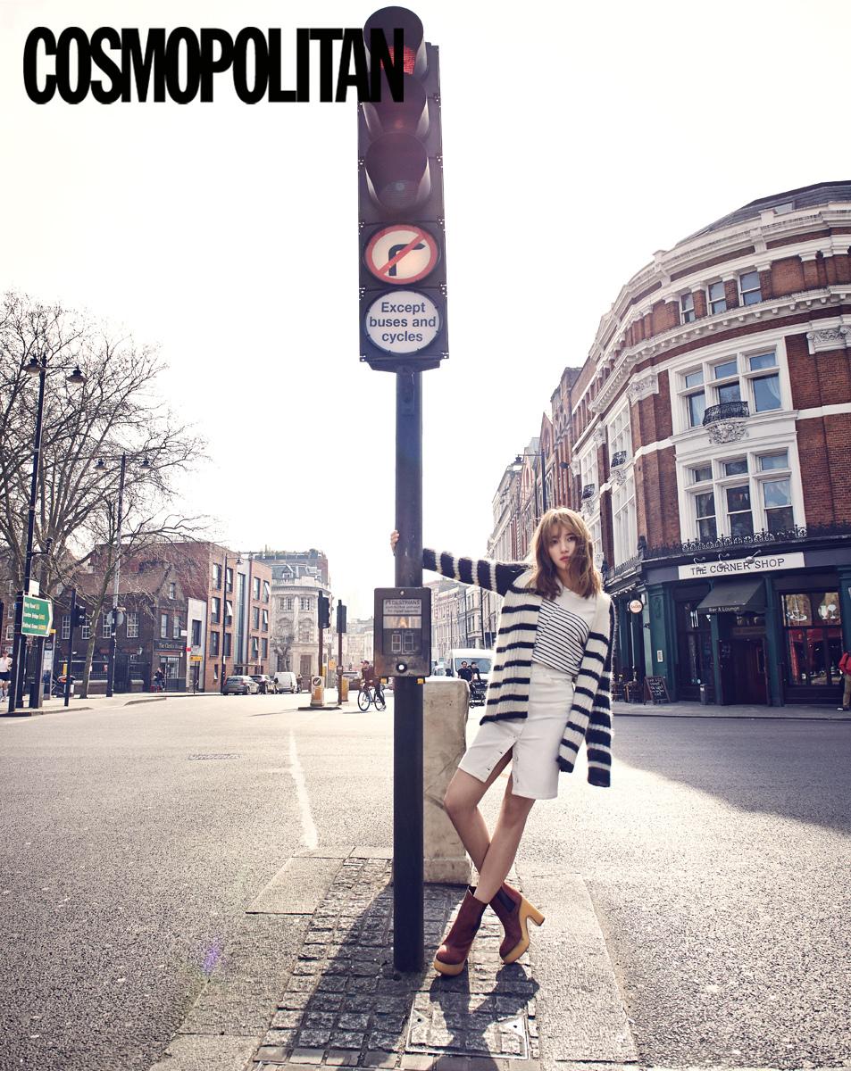 Miss A成員秀智_COSMOPOLITAN_201504_2.jpg