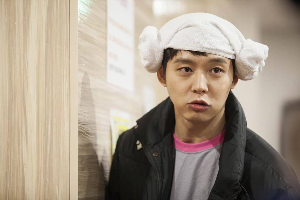 《看到味道的少女》今晚首播 JYJ朴有天轉型令人期待 _2