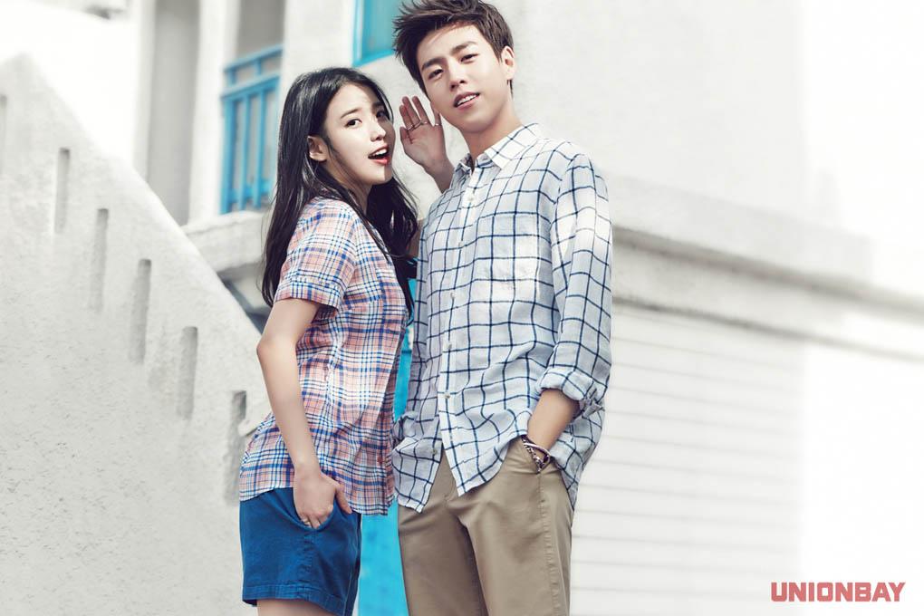 李玹雨&IU_UNIONBAY_2015代言_7.jpg