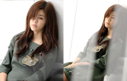 朴韓星客串《看見味道的少女》 角色為該劇倍添緊張感