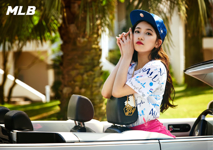 miss A成員秀智_MLB_2015_03.jpg
