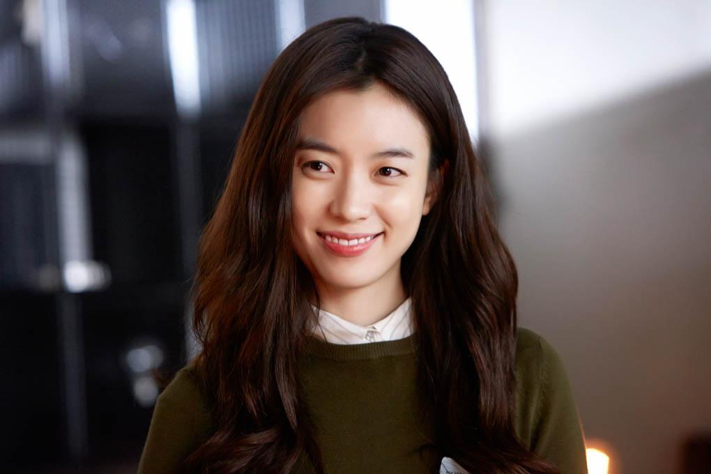 《Beauty Inside》7月上映 韓孝珠詮釋癡情女 _1
