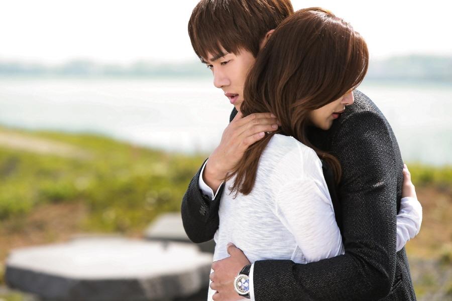《心情好又暖》三大看點搶先看 展望姜素拉劉延錫的愛情之路 _1