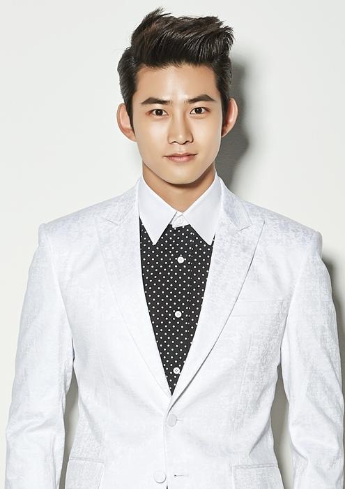 2PM玉澤演加盟《Assembly》 搭檔鄭在泳宋允兒