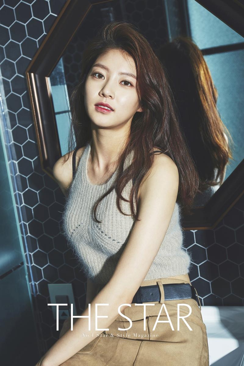 孔升妍_THE STAR_201507_1.jpg