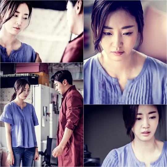 《親愛的恩東啊》曝新劇照 悲傷氛圍引猜測