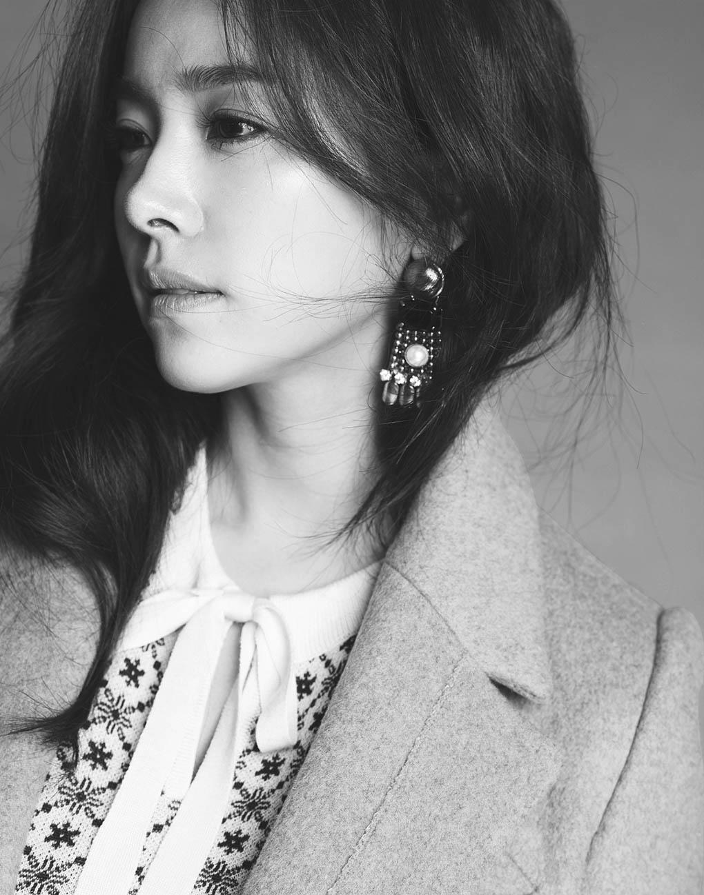 韓志旼_ANA capri_2015代言_1