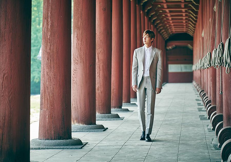 李敏鎬擔任韓國旅遊景點海外宣傳大使_2015_2