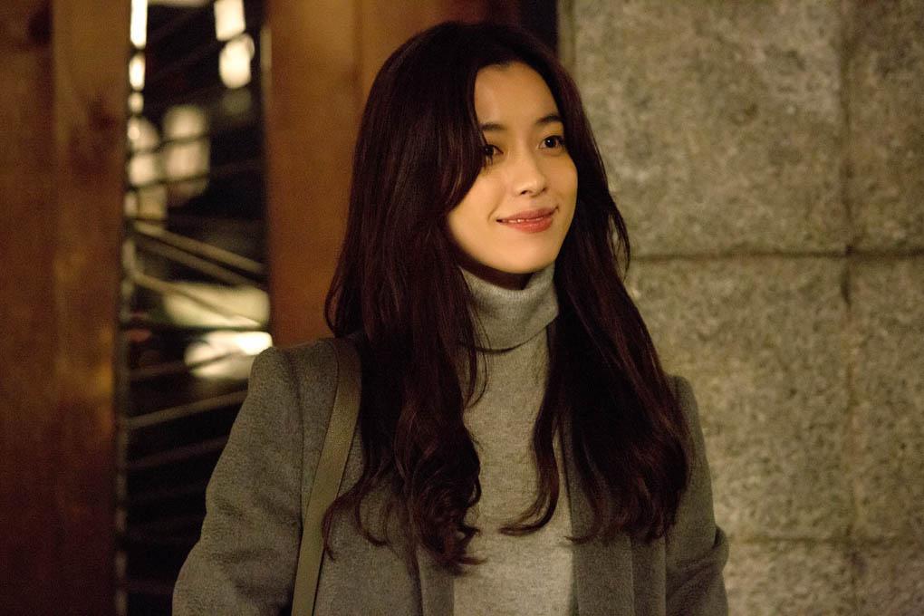 韓孝珠新作《Beauty Inside》8月上映 一人單挑21位演員_1