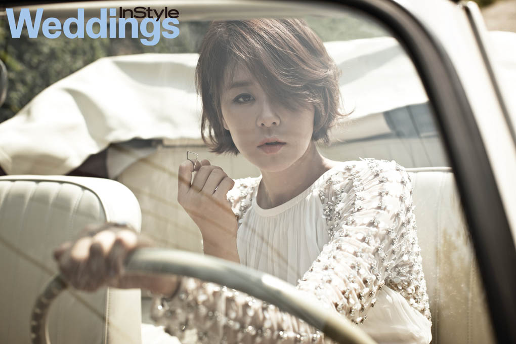 崔江熙_InStyle Wedding_201509_3.jpg