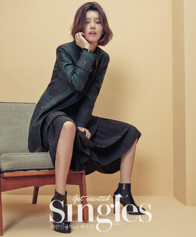 蔡貞安_Singles_201509_3