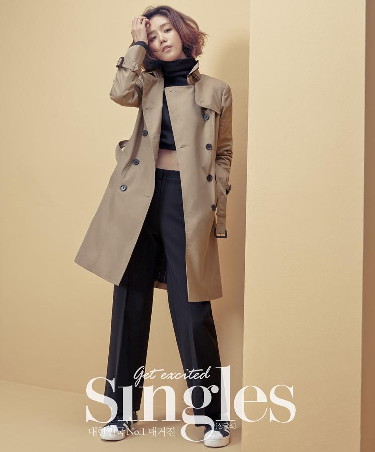 蔡貞安_Singles_201509_2