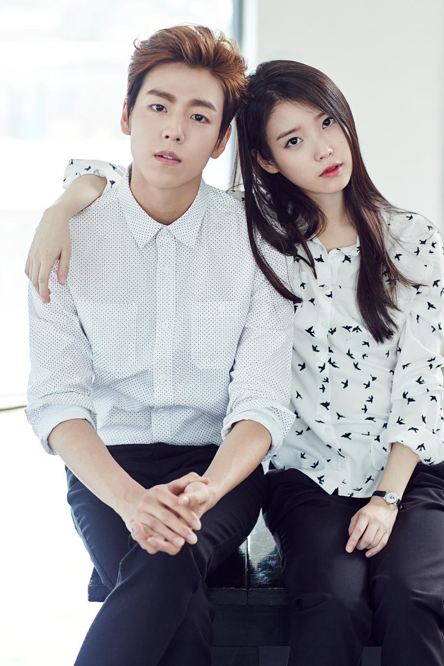 李玹雨&IU_UNIONBAY_2015代言_10.jpg