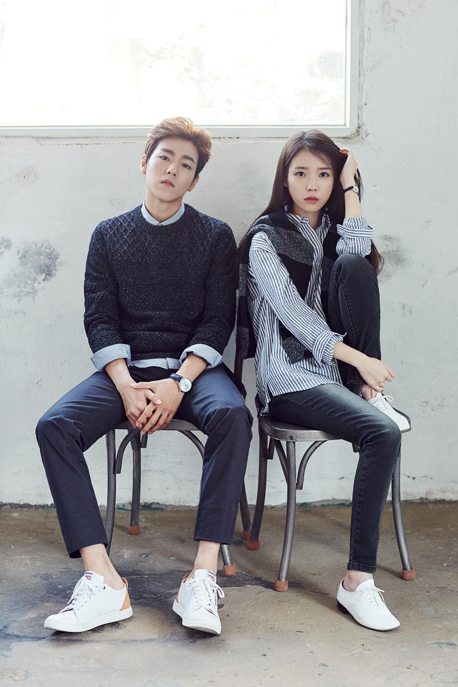 李玹雨&IU_UNIONBAY_2015代言_11.jpg