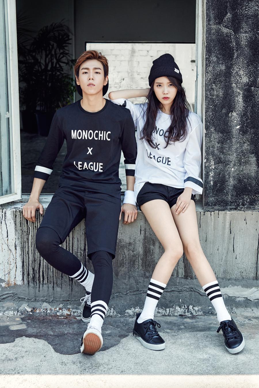 李玹雨&IU_UNIONBAY_2015代言_14.jpg