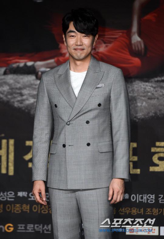 李鐘赫出演新劇《泡泡糖》 與鄭麗媛配戲