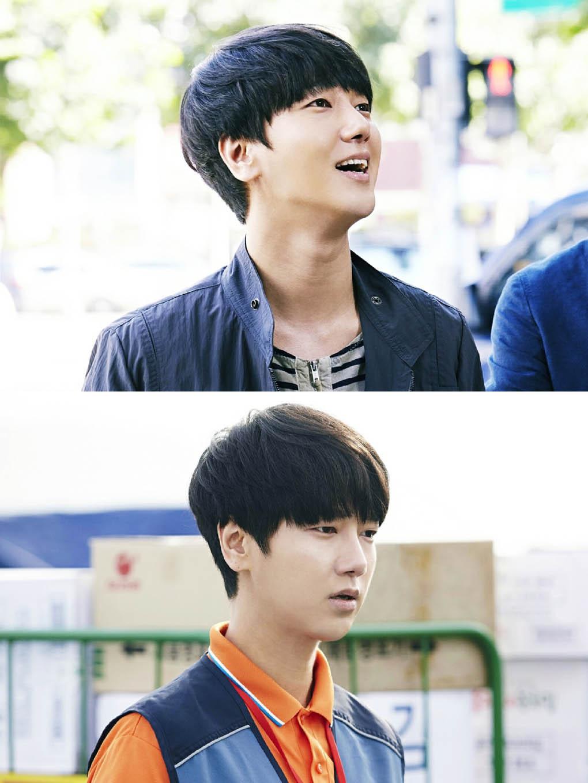 Super Junior藝聲首戰小螢幕 出演網漫改編劇《錐子》