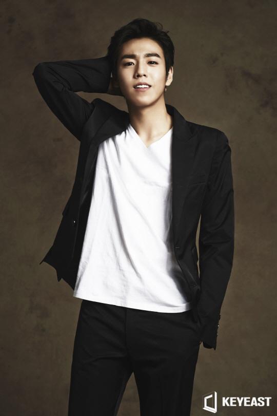 李玹雨確定出演《武林學校》 變身男團天才歌手