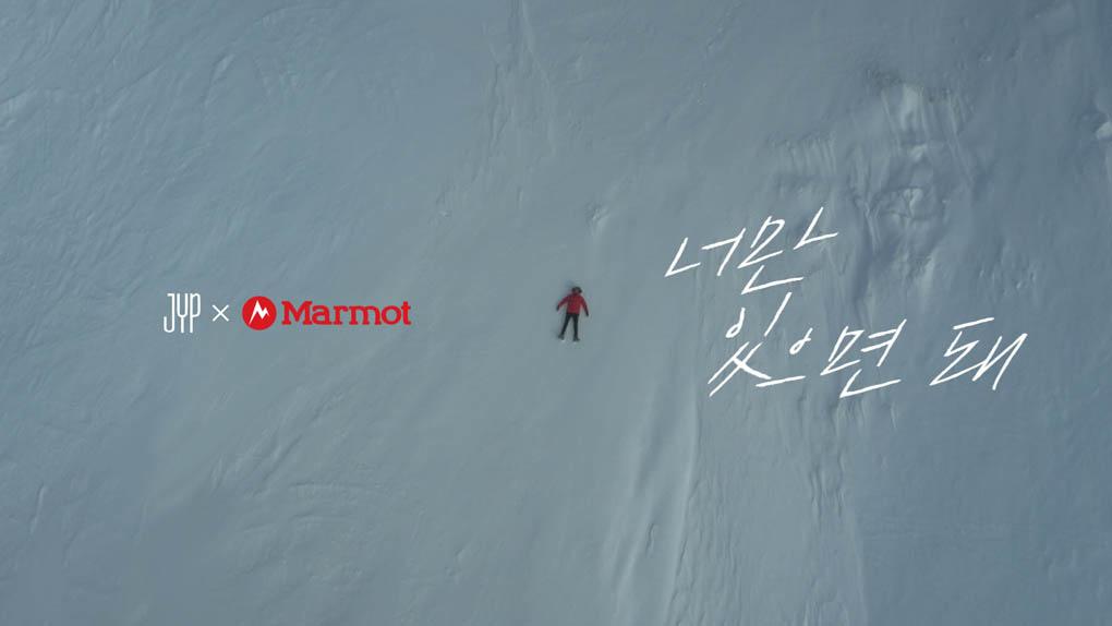 蘇志燮朴軫泳合作廣告 不同類型男演繹別樣風範 _3