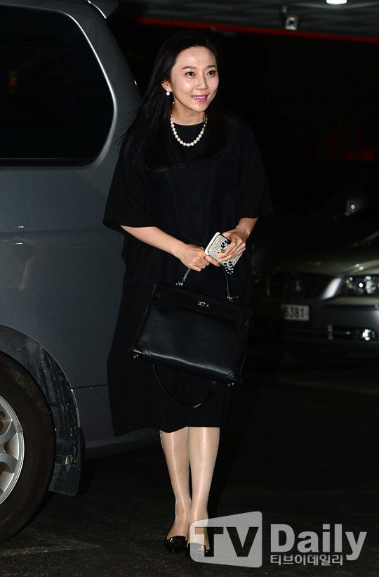09.《龍八夷》殺青宴_金娜芸