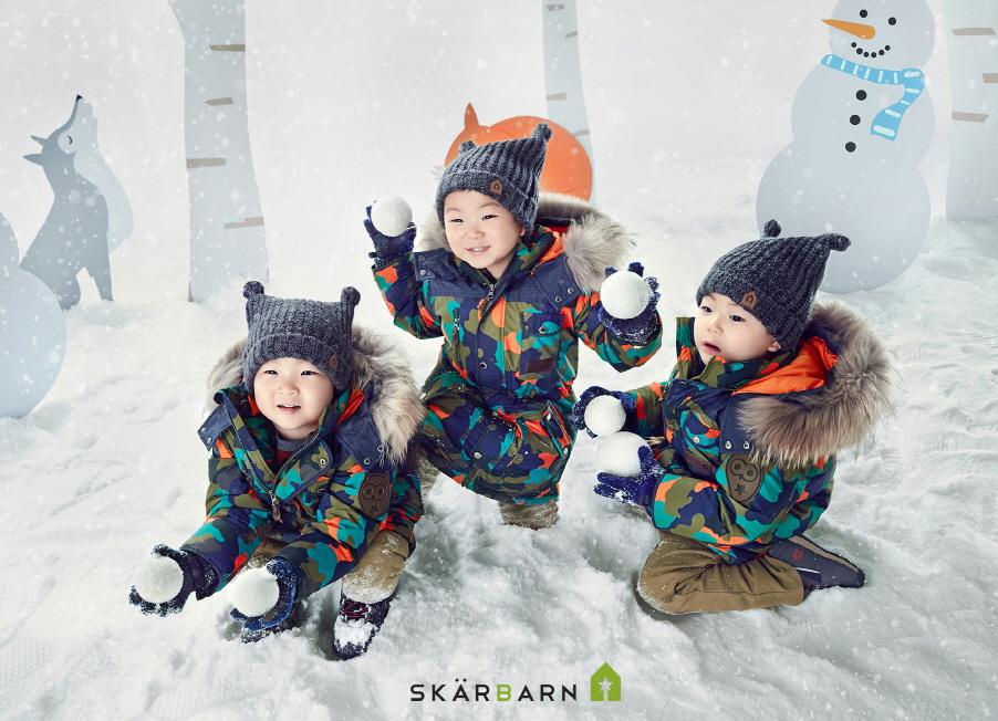 宋一國三胞胎大玩星際穿越 三人三色魅力無限_1.jpg