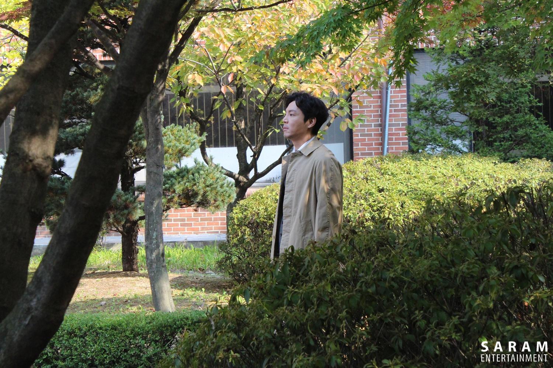 《二十歲》近日結局 崔元英公開終映感言_4