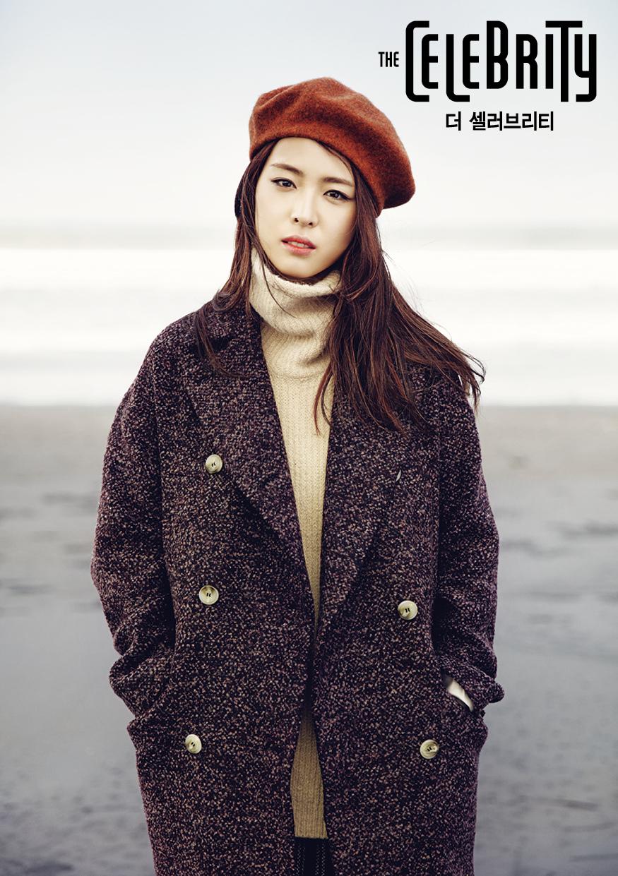 李沇熹_The Celebrity_201511_1.jpg