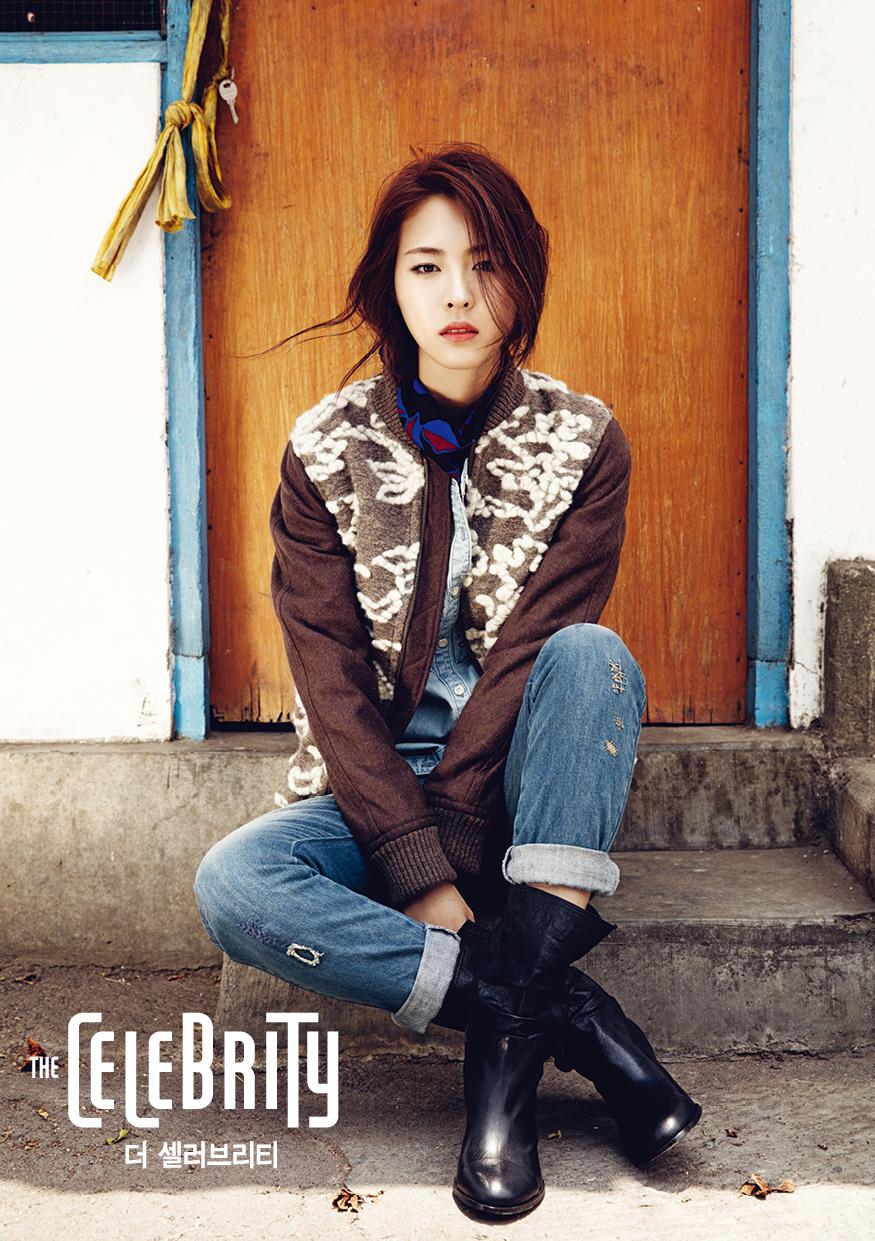 李沇熹_The Celebrity_201511_2.jpg