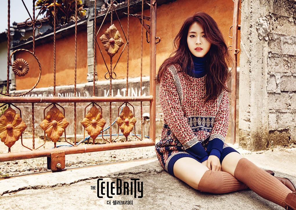 李沇熹_The Celebrity_201511_4.jpg