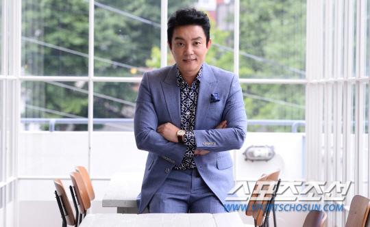 李凡秀發表《LAST》終映感言 稱劇組專業深受感動