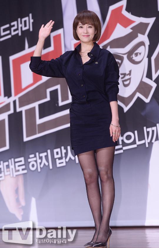 金宣兒加盟C-jeS娛樂 與崔岷植薛景求JYJ同公司