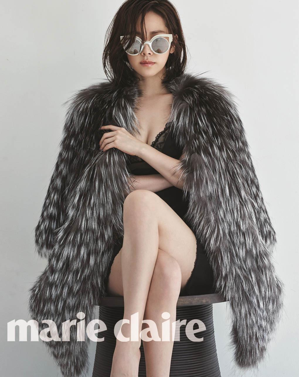 韓志旼_marie claire_201511_1