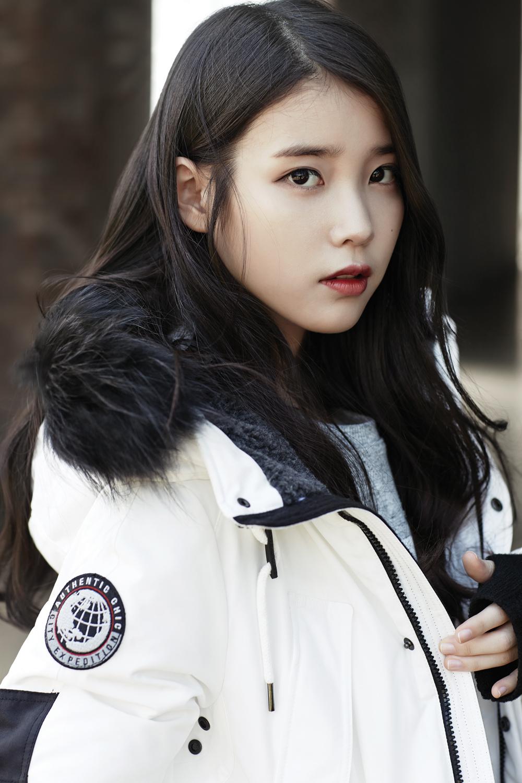 李玹雨&IU_UNIONBAY_2015代言_18.jpg
