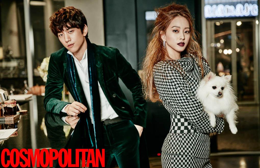 韓藝瑟&成俊_Cosmopolitan_201512_1.jpg