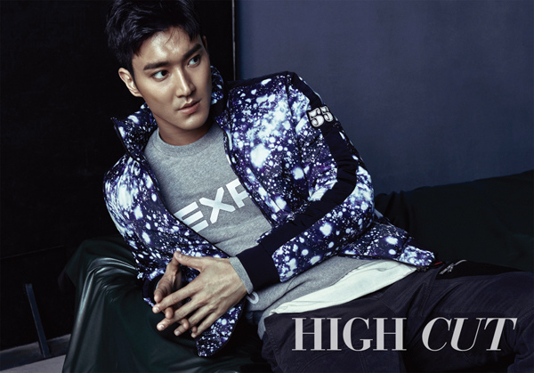 Super Junior成員崔始源_HIGH CUT_201512_2.jpg