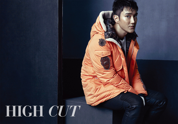 Super Junior成員崔始源_HIGH CUT_201512_4.jpg