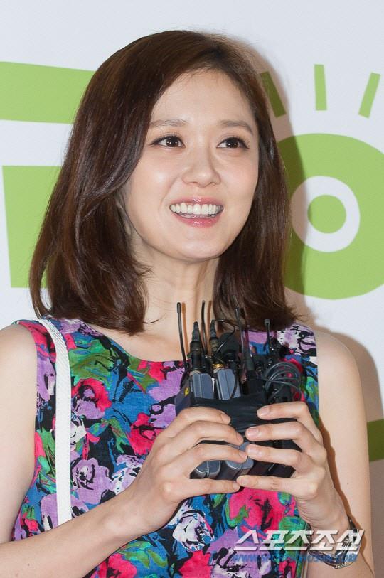 張娜拉出演MBC新劇 講述當代婚姻問題