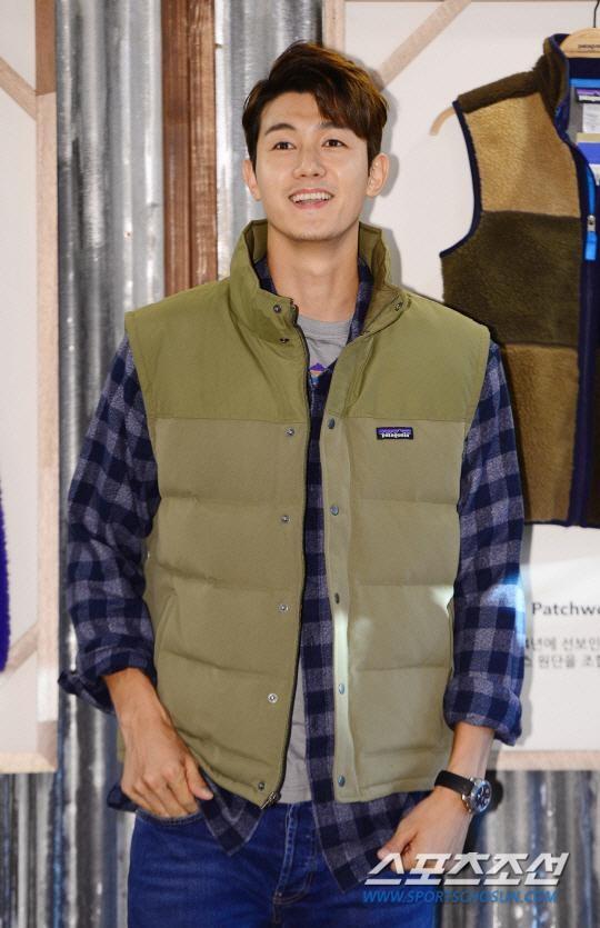 李己雨有望加盟tvN新劇《記憶》 官方:正積極討論