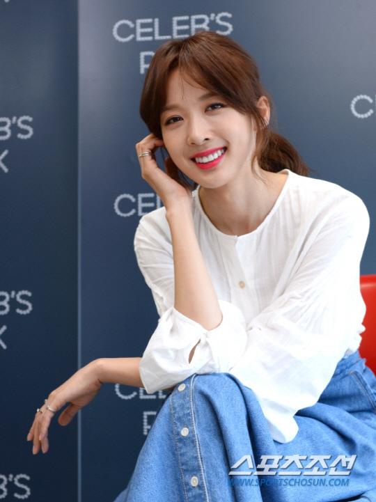 李清娥確定出演《吸血鬼偵探》 飾演神秘女人