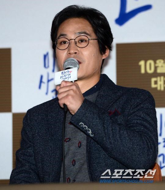 金成均確定出演韓版《步步驚心》 成主流電視台首部作品