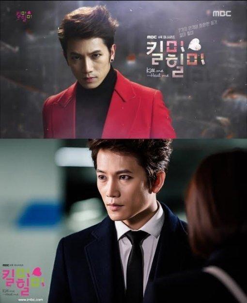 韓票選「印象最深刻的韓劇角色」 《KMHM》池晟高居榜首