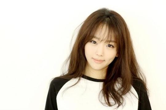 陳奇周出演韓版《步步驚心》 飾IU至親侍女