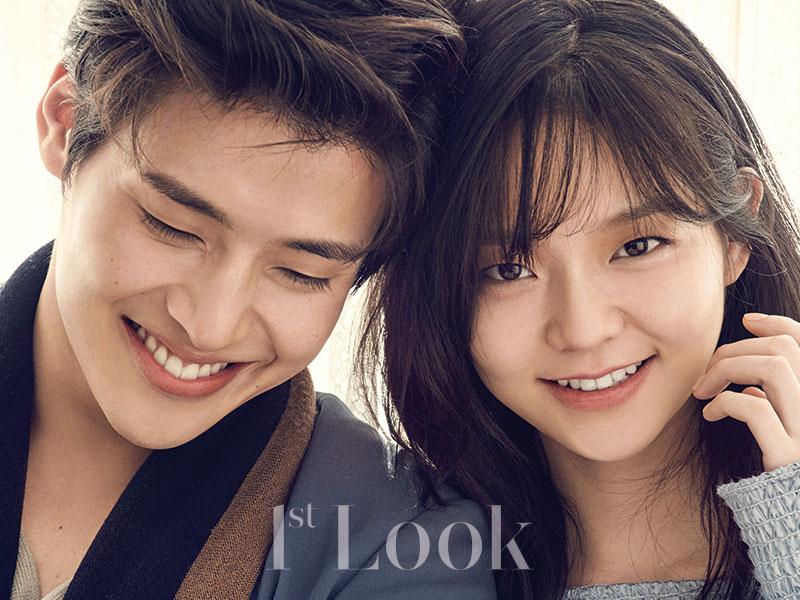 姜河那&李絮_1st Look_201502_1