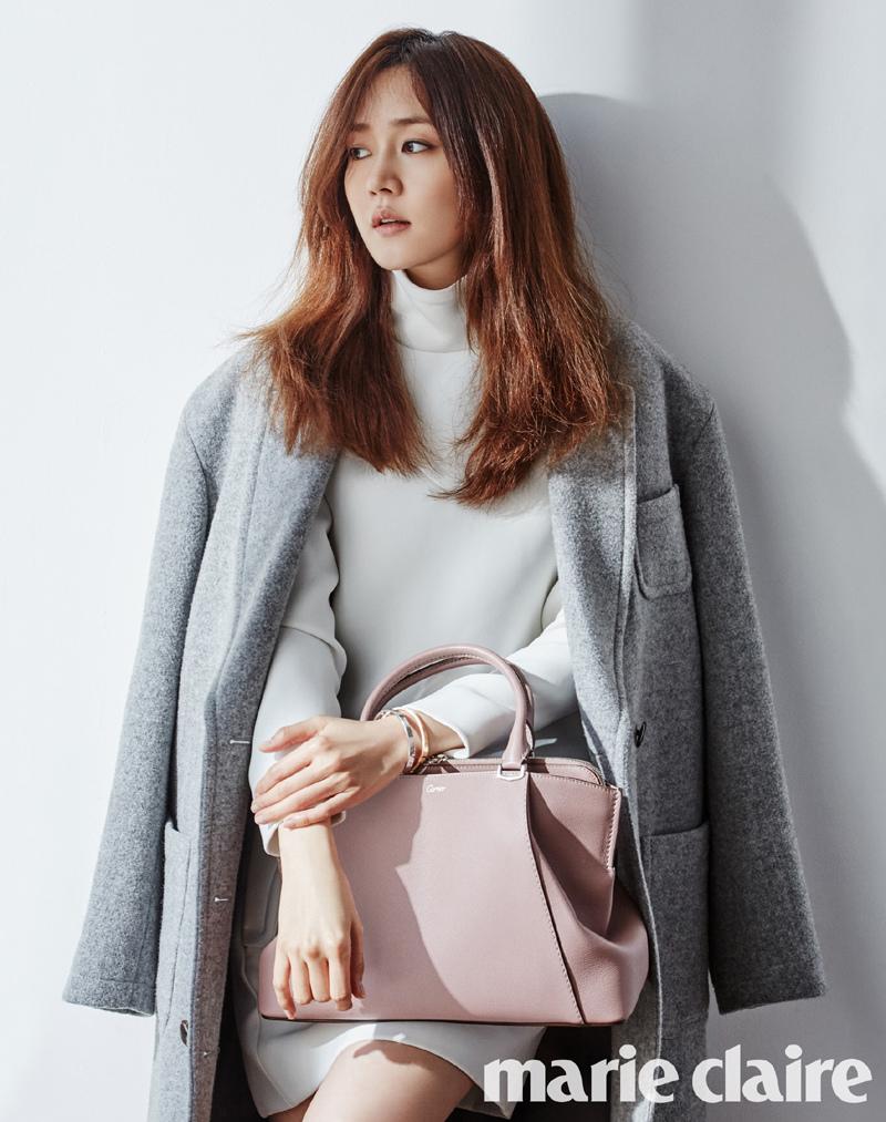 成宥利_marie claire_201602_1