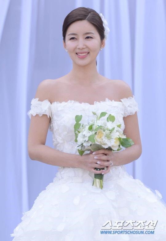 朴帥眉婚後首復出 出演KBS新劇《鄰家律師趙德浩》