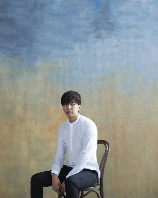李昇基2月入伍 新歌《我去軍隊了》今日公開_1